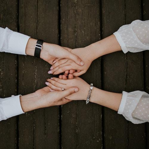 famiglia endometriosi